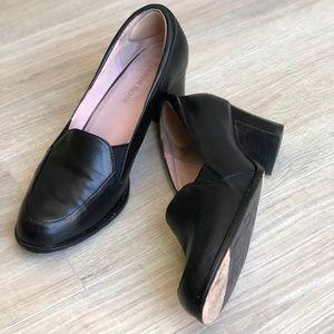 Taryn rose loafers